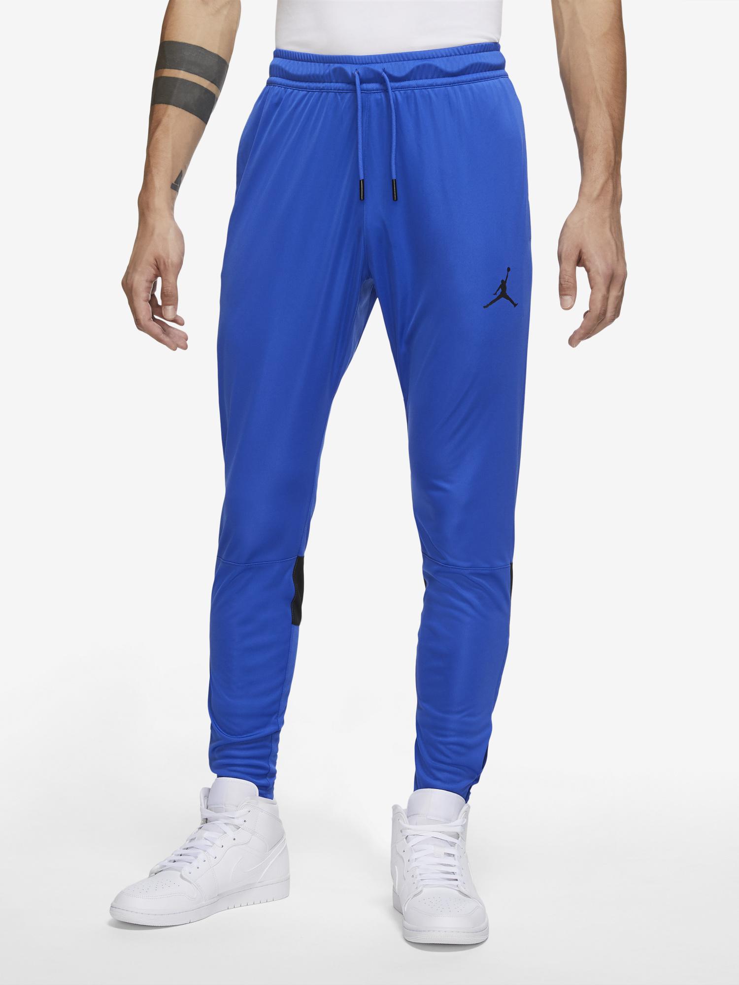 jordan-dri-fit-air-pants-royal-blue-1