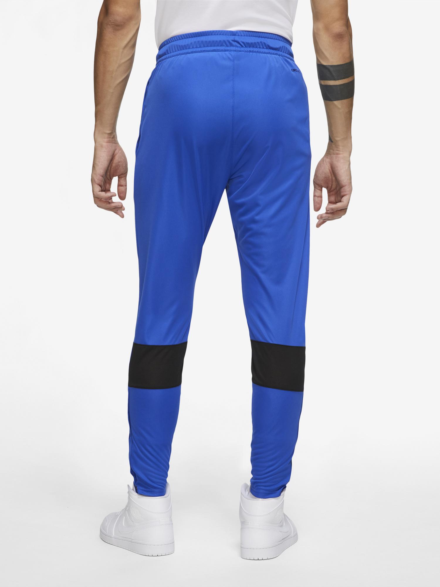 jordan-dri-fit-air-pants-royal-blue-2