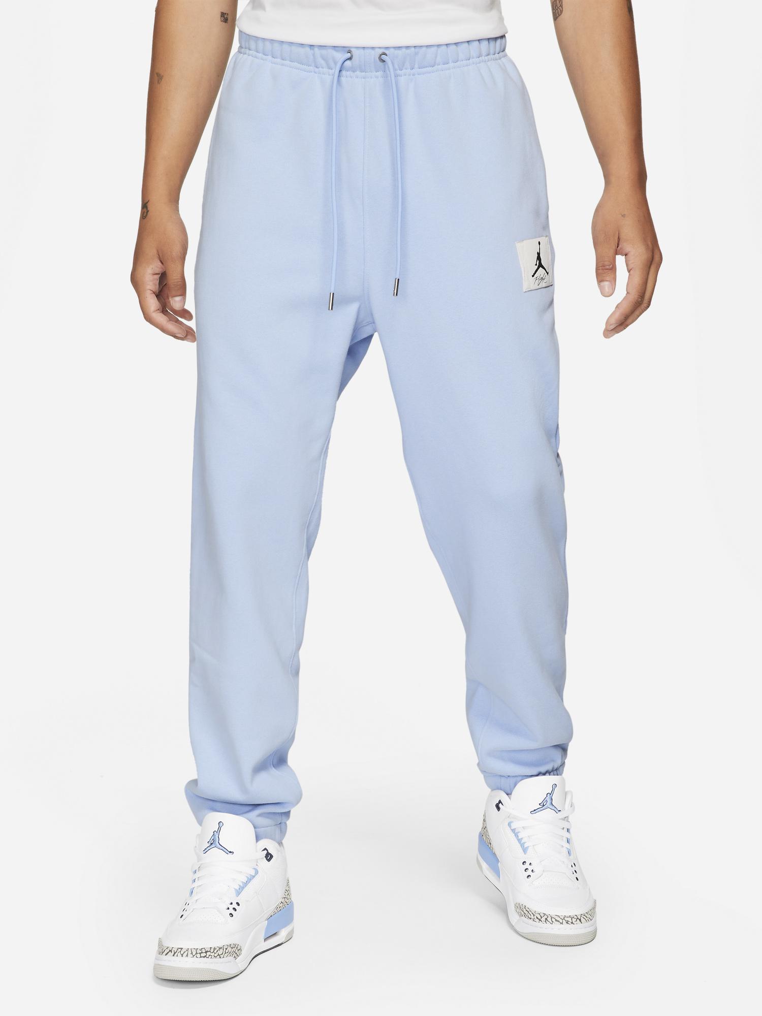 jordan-essential-fleece-pants-university-blue-1