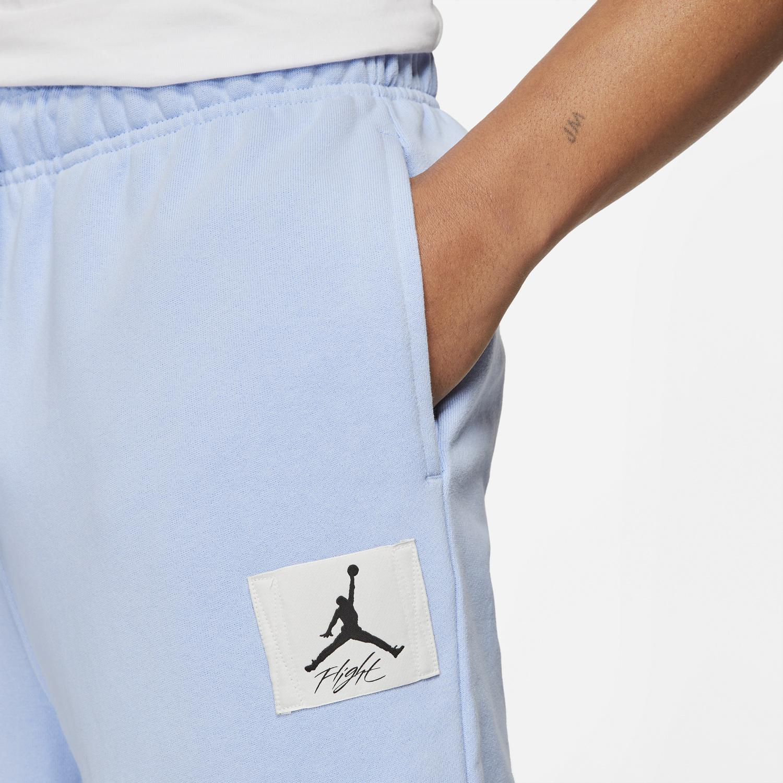 jordan-essential-fleece-pants-university-blue-2