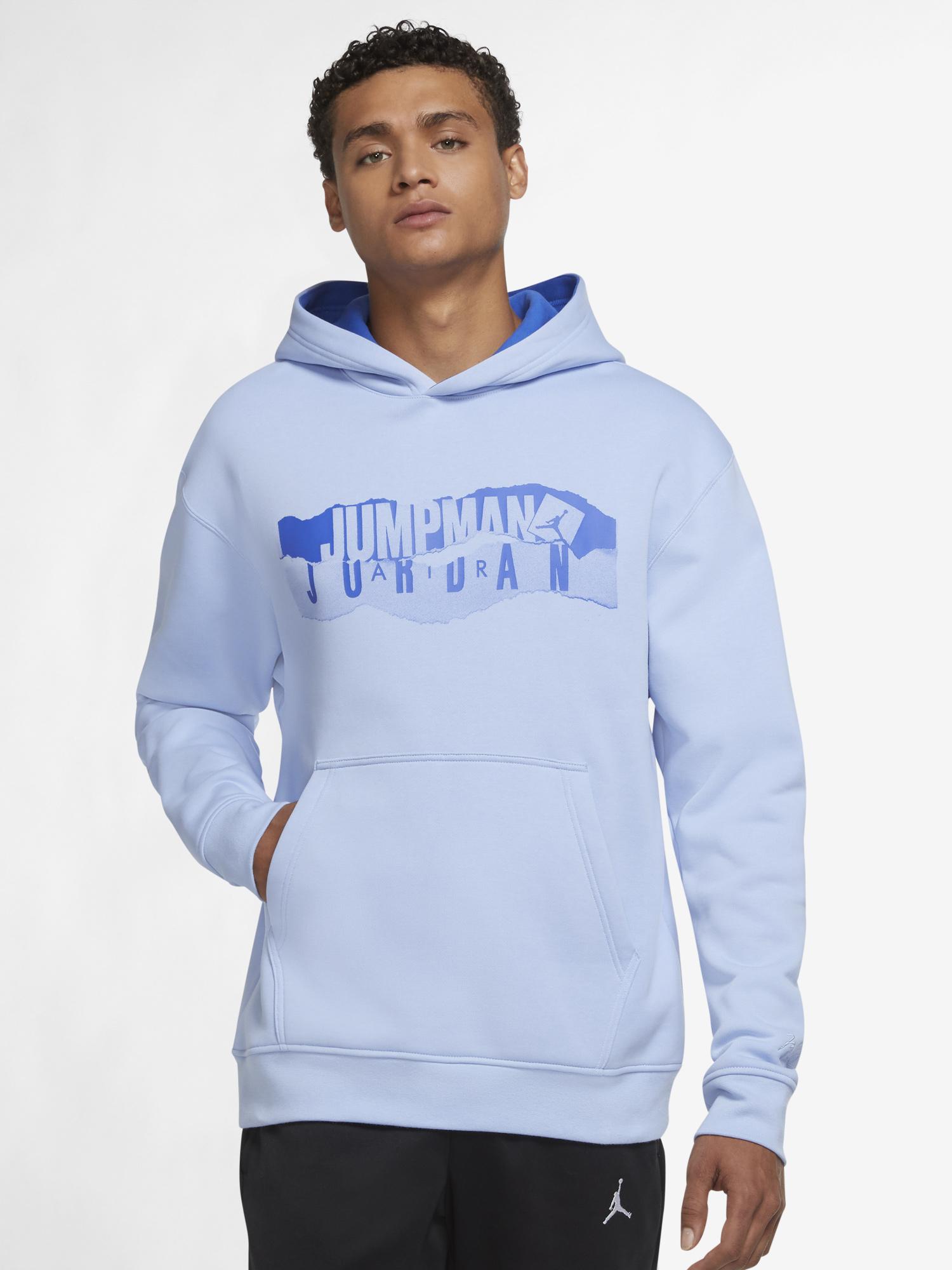 jordan-essential-graphic-hoodie-aluminum-royal-blue-1