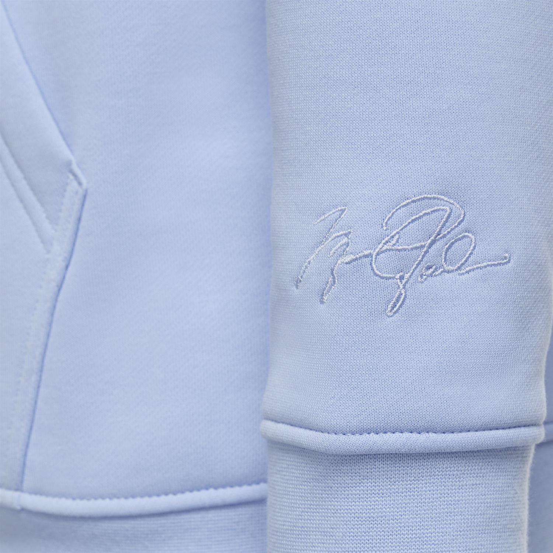 jordan-essential-graphic-hoodie-aluminum-royal-blue-2