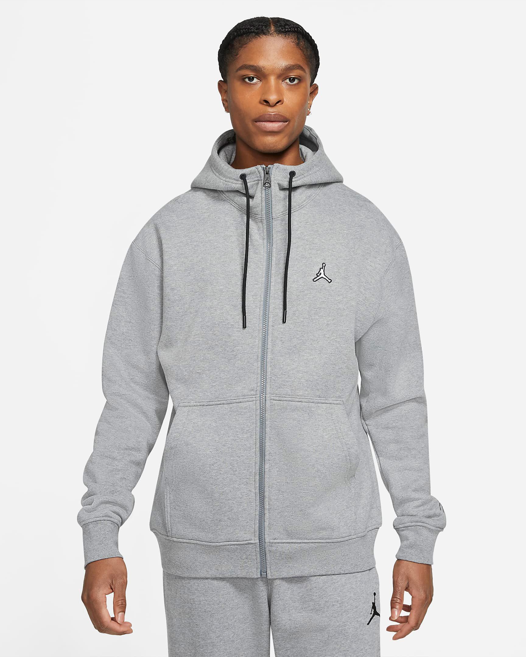 jordan-essentials-fleece-hoodie-grey-1
