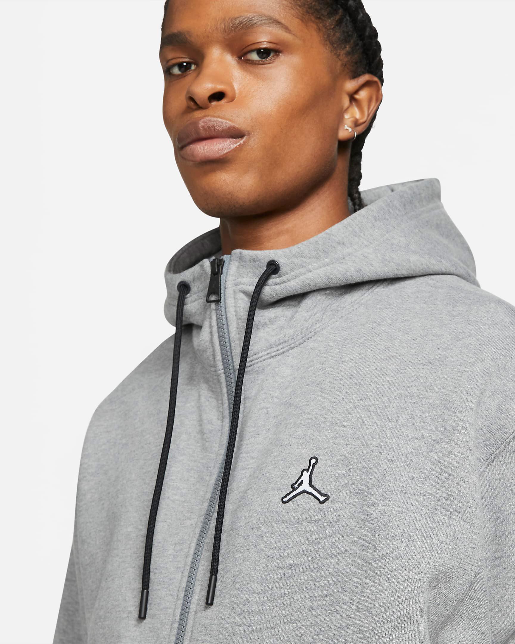 jordan-essentials-fleece-hoodie-grey-2