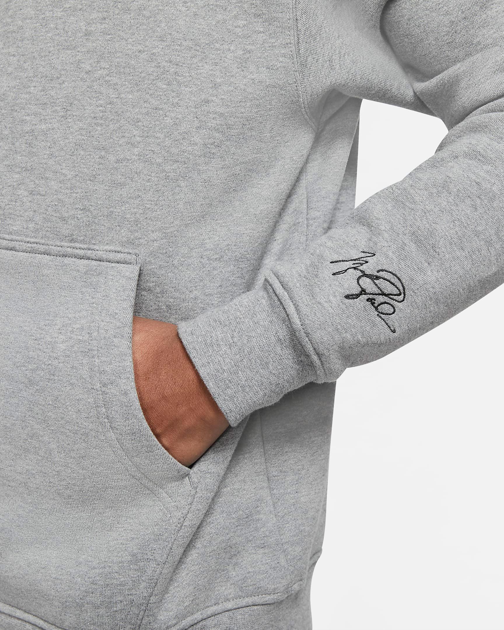 jordan-essentials-fleece-hoodie-grey-3