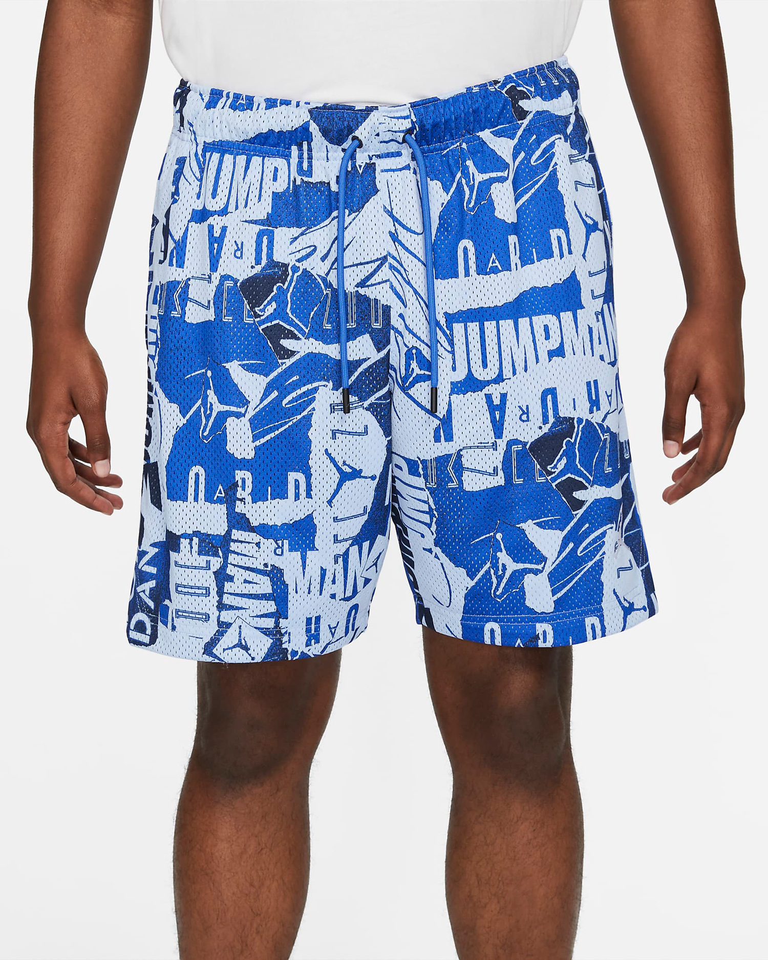 jordan-essentials-printed-shorts-aluminum-royal-blue-1