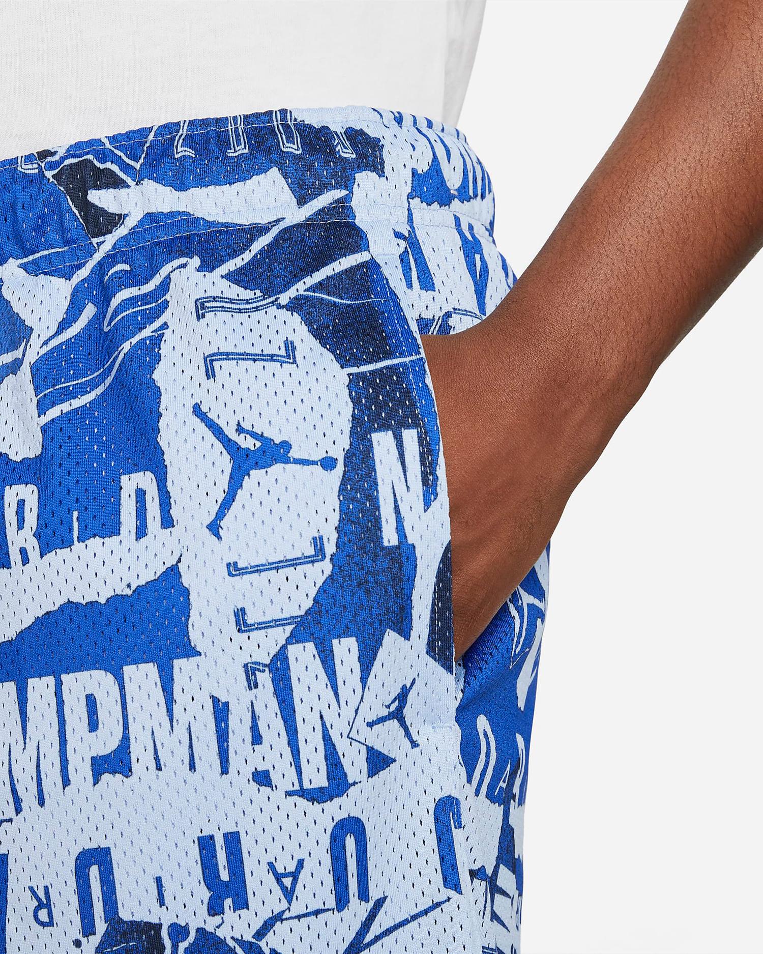 jordan-essentials-printed-shorts-aluminum-royal-blue-3