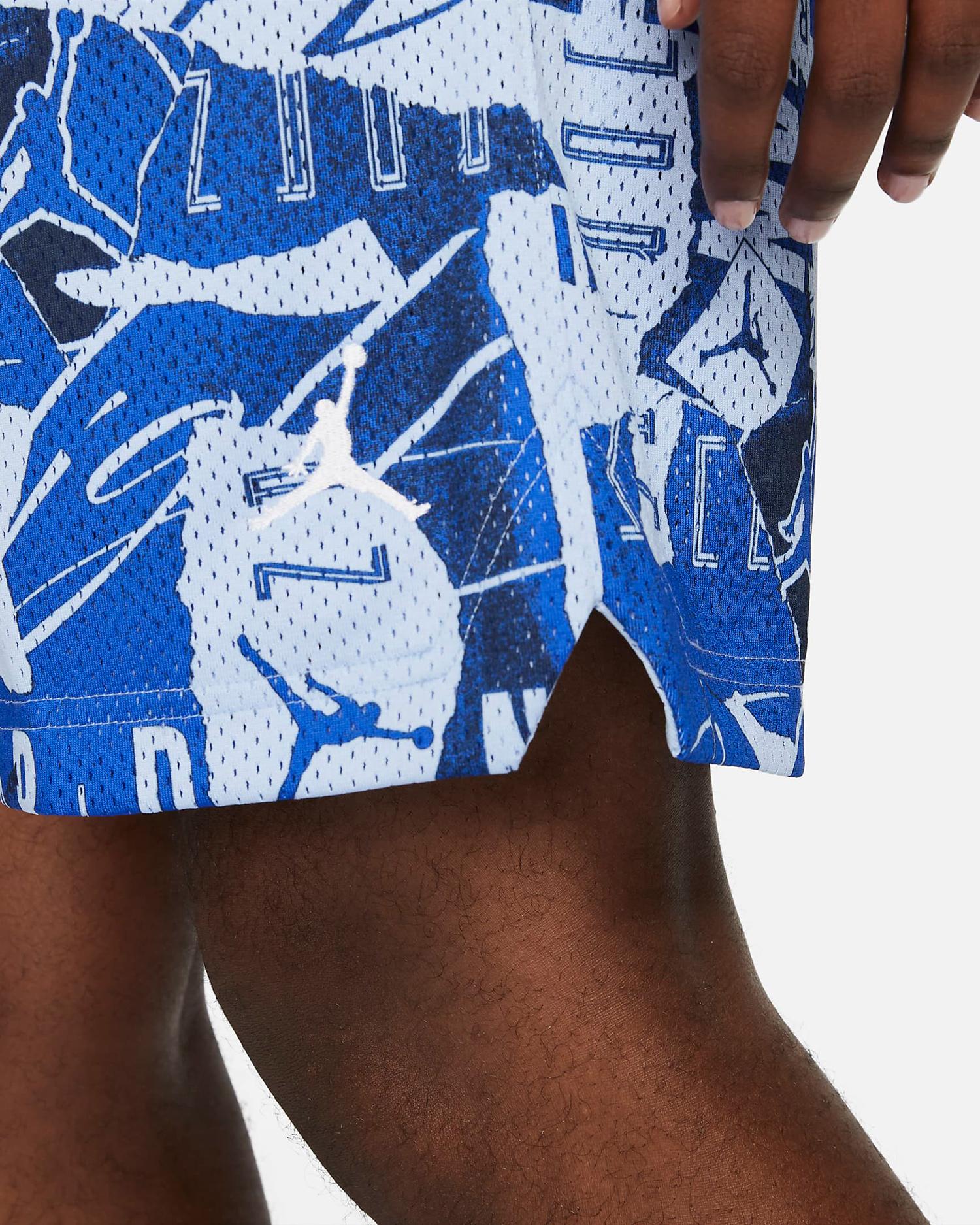 jordan-essentials-printed-shorts-aluminum-royal-blue-4