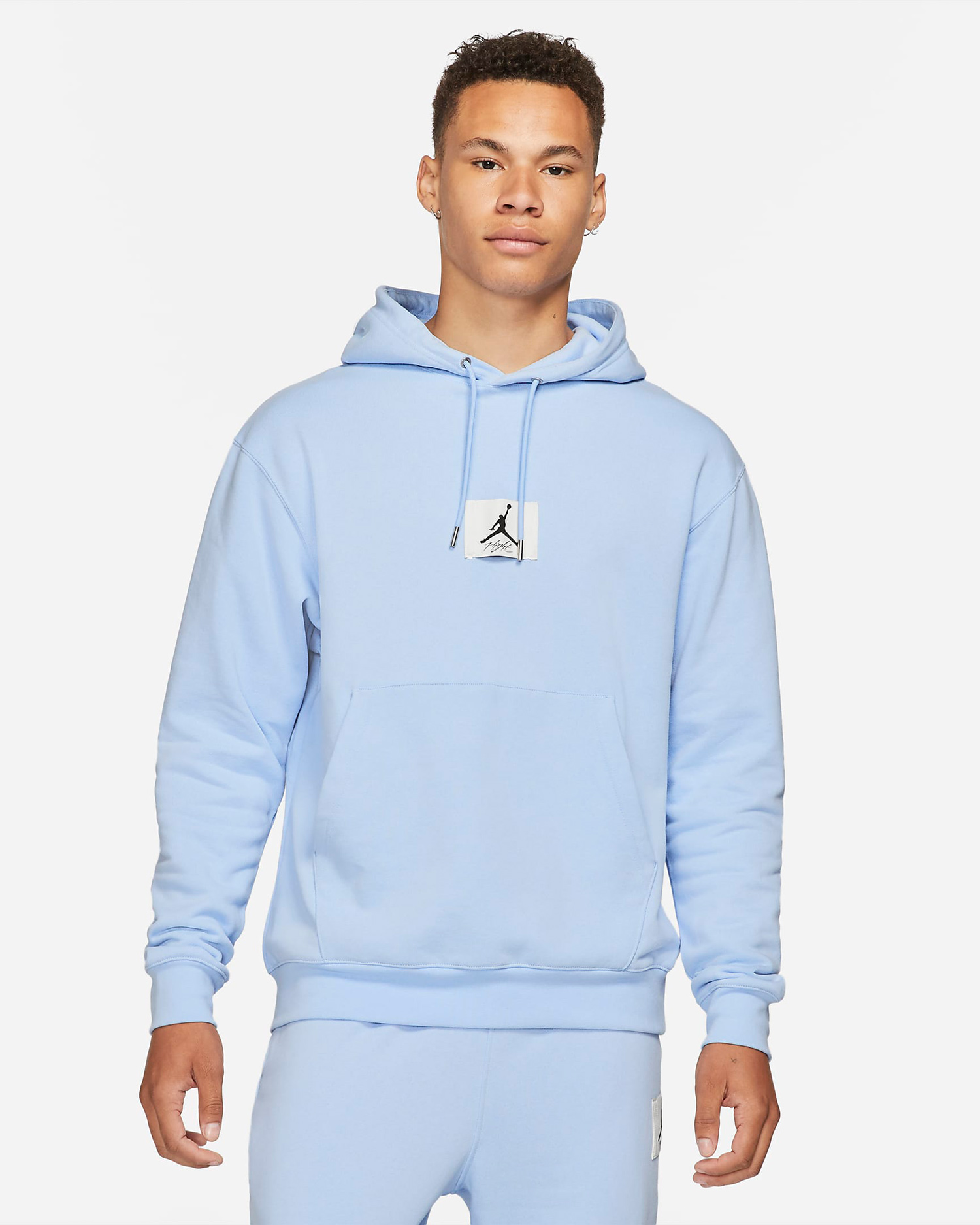 jordan-essentials-statement-hoodie-aluminum-blue