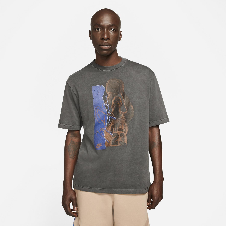 jordan-flight-85-heritage-wash-shirt-black-blue-1