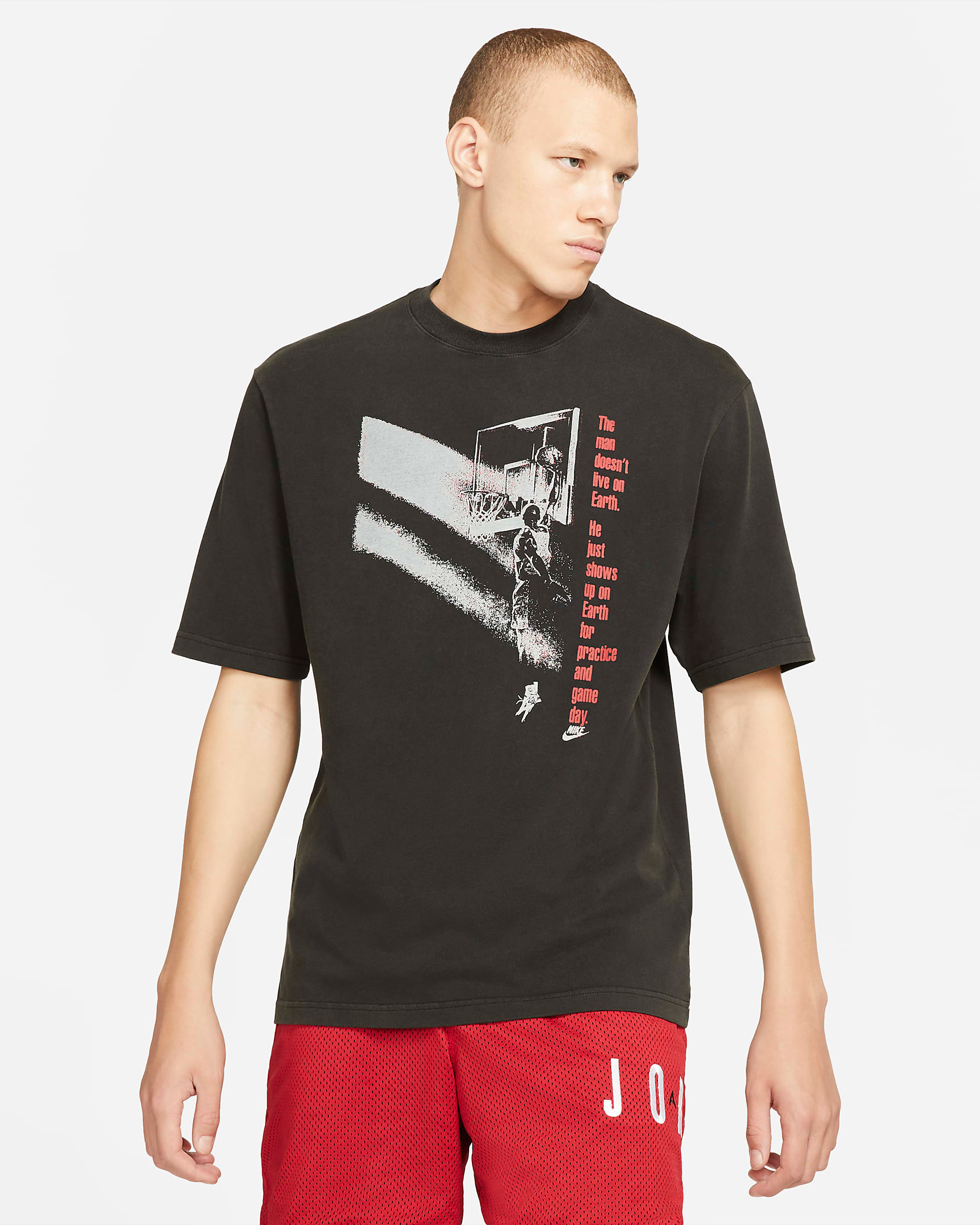 jordan-flight-graphic-shirt-black-red-grey-summer-2021-1