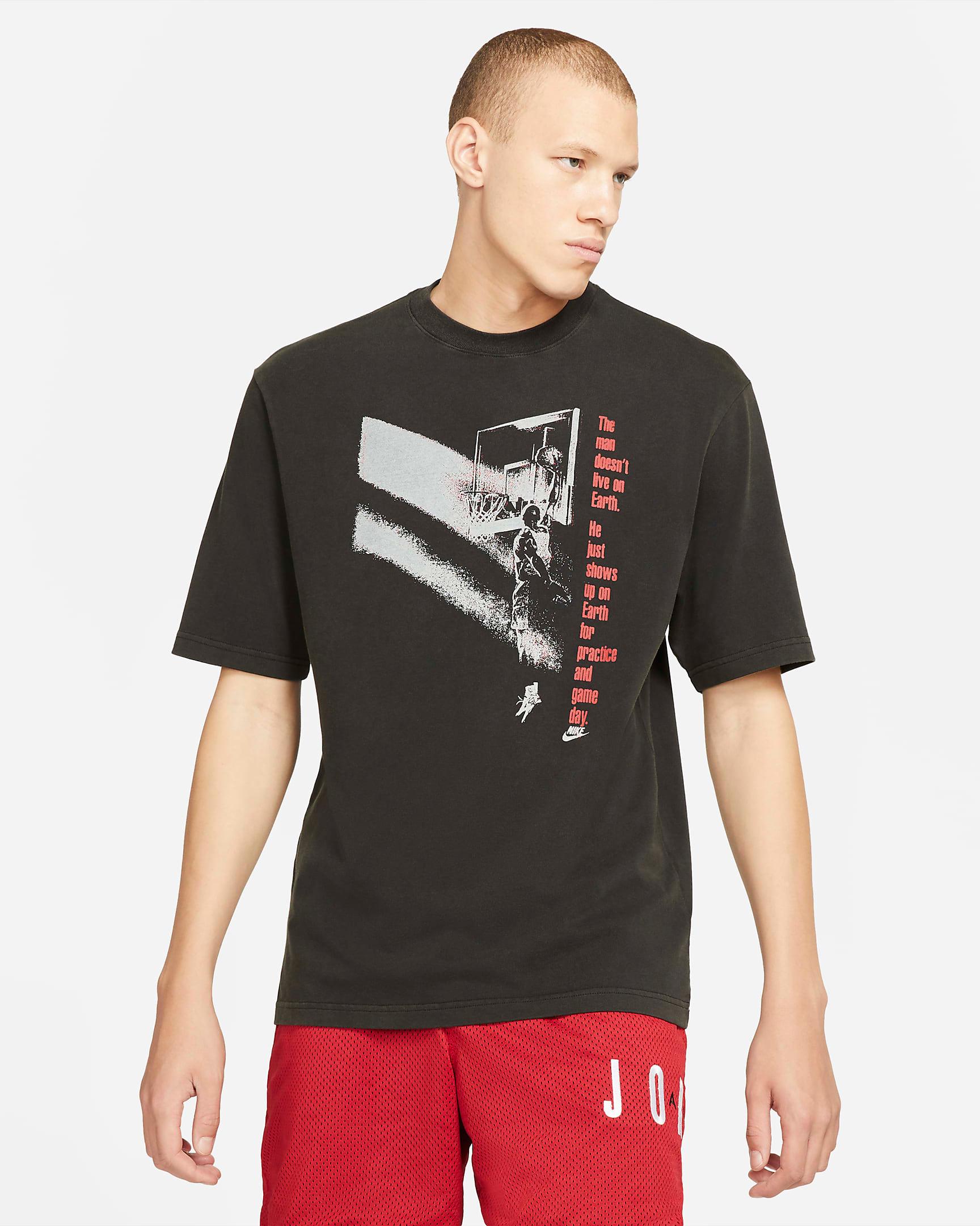 jordan-flight-graphic-shirt-black-red-grey-summer-2021-1