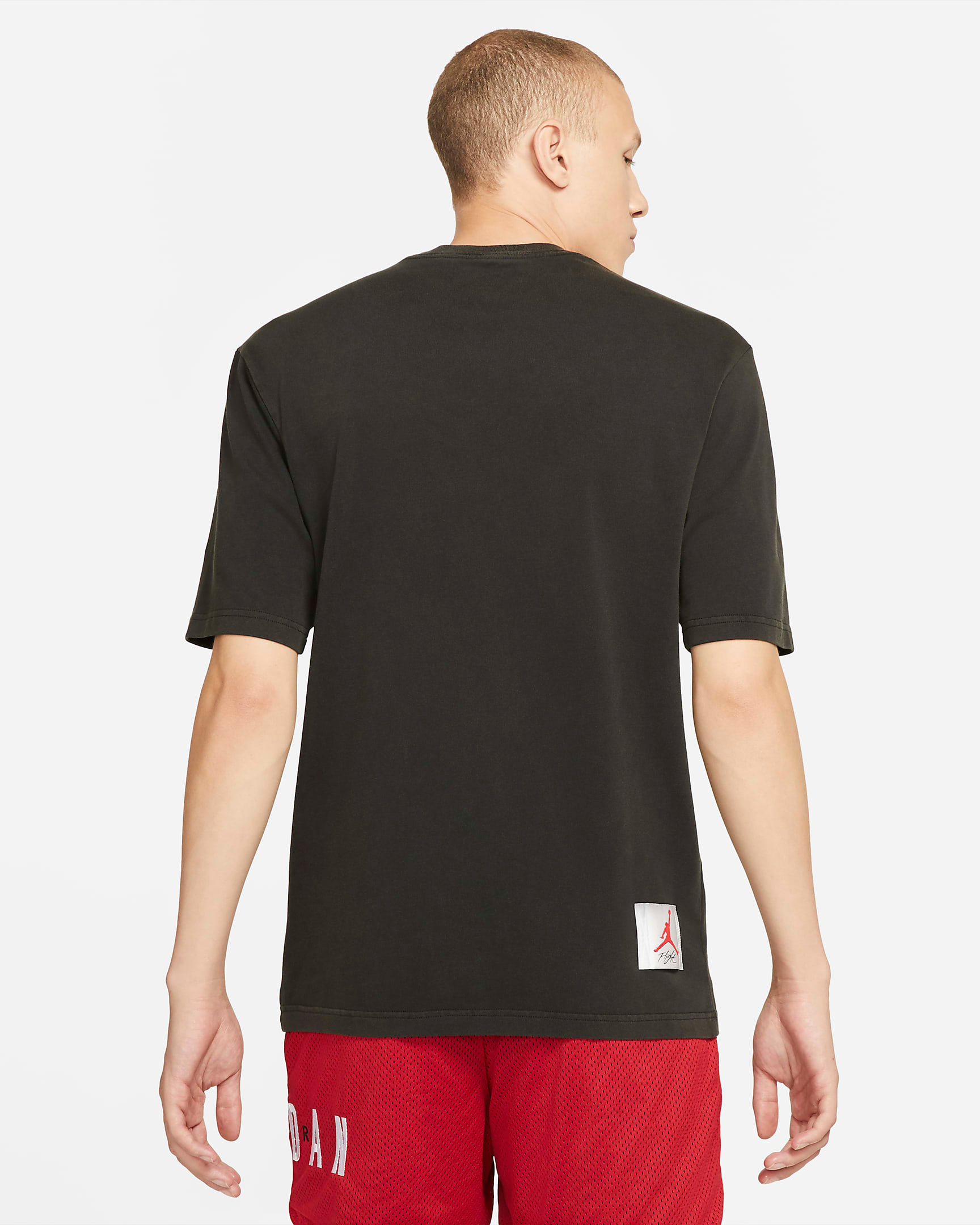 jordan-flight-graphic-shirt-black-red-grey-summer-2021-2