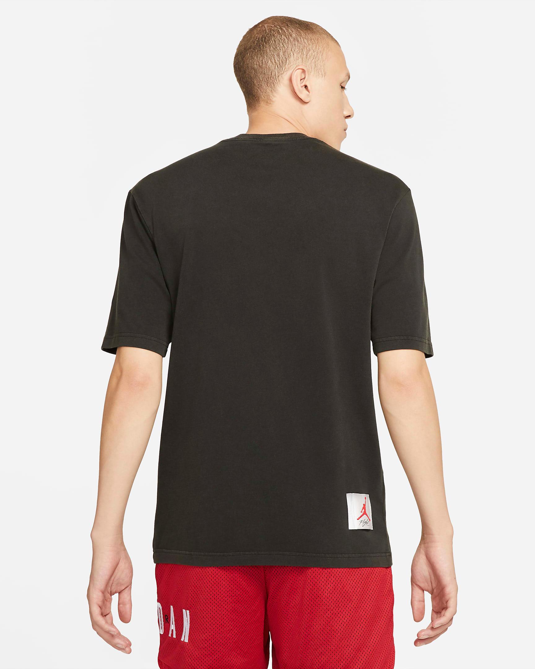 jordan-flight-graphic-shirt-black-red-grey-summer-2021-2