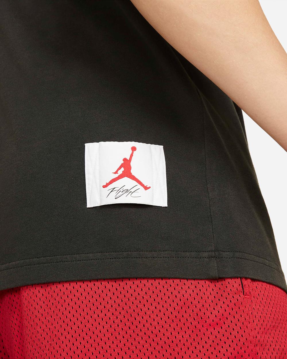 jordan-flight-graphic-shirt-black-red-grey-summer-2021-4