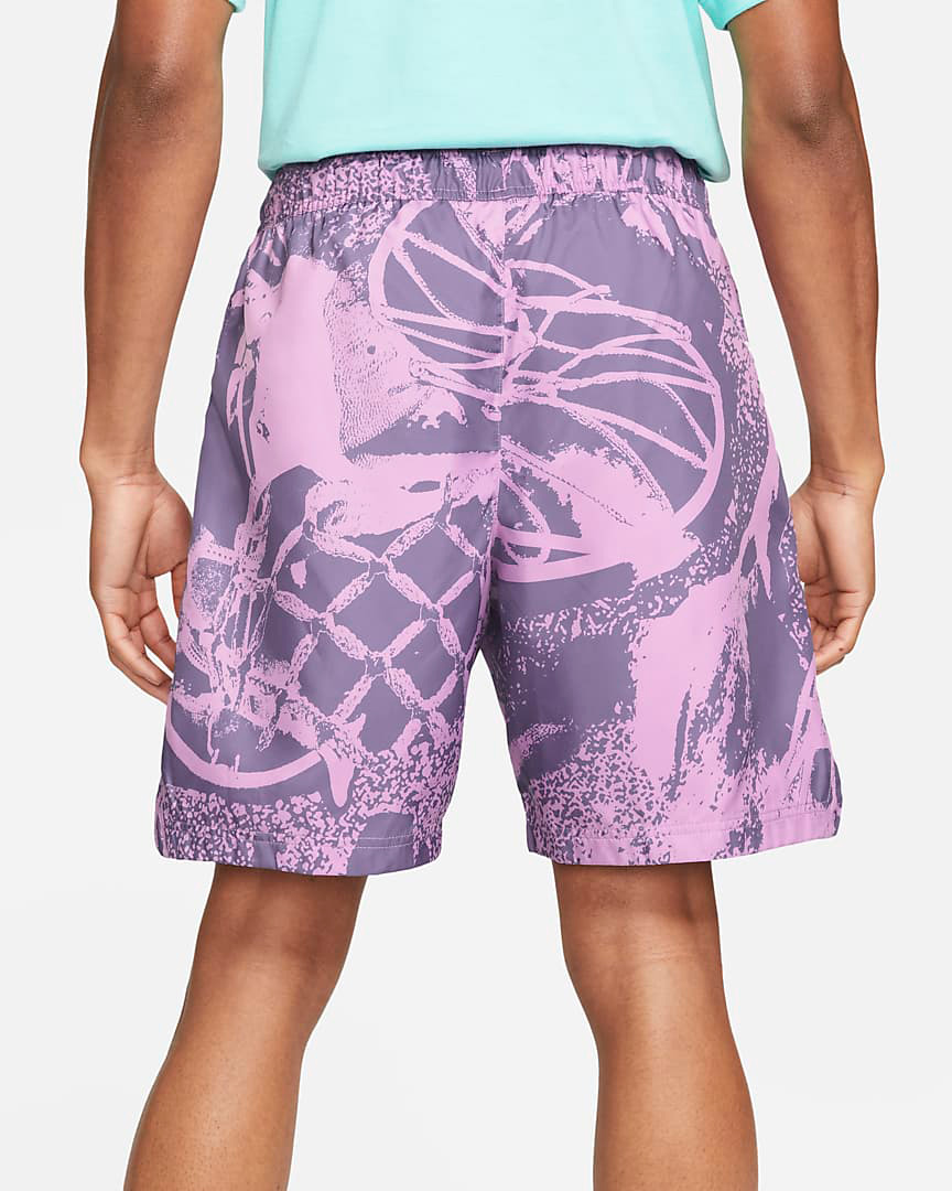 jordan-flight-printed-poolside-shorts-violet-purple-2