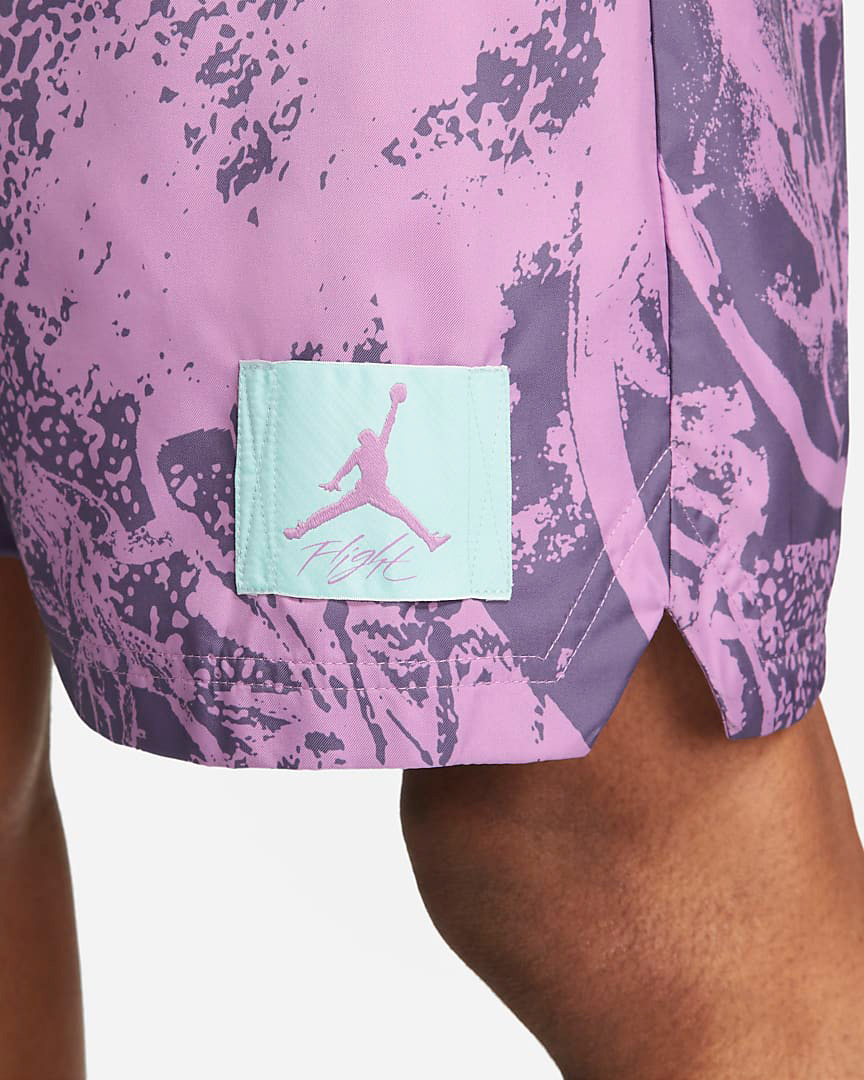 jordan-flight-printed-poolside-shorts-violet-purple-3