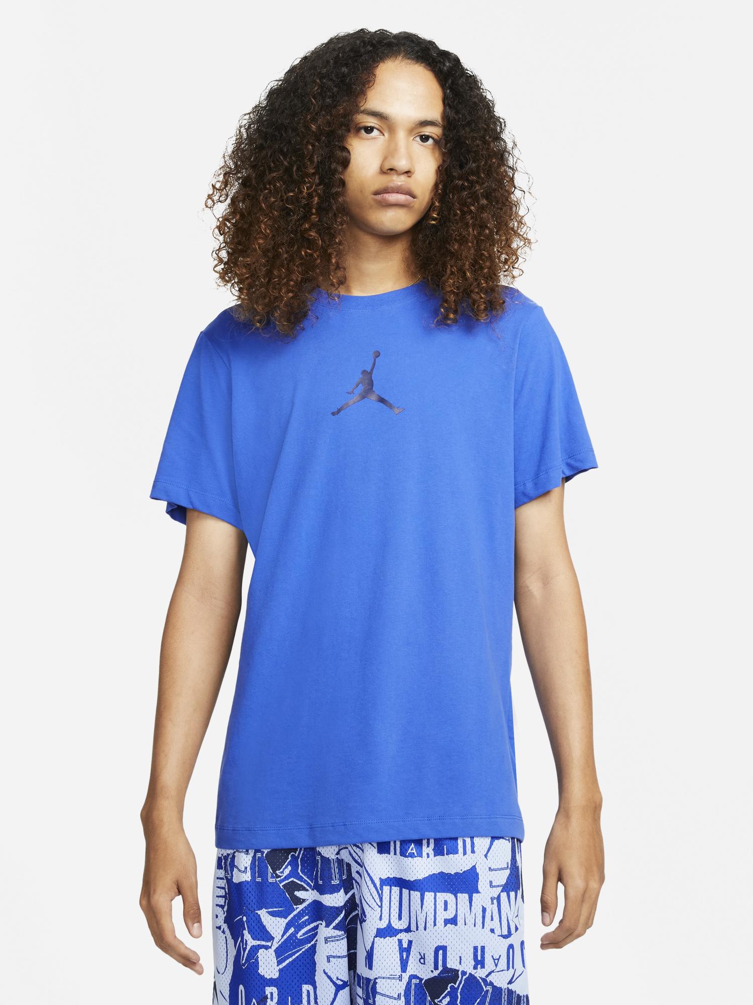 jordan-game-royal-jumpman-dri-fit-shirt