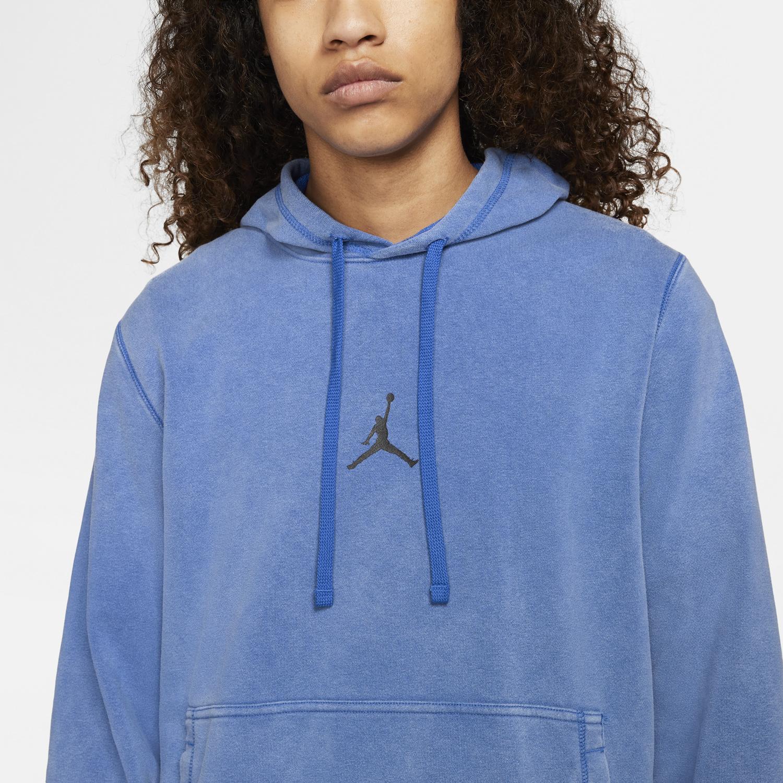 jordan-hyper-royal-jumpman-hoodie