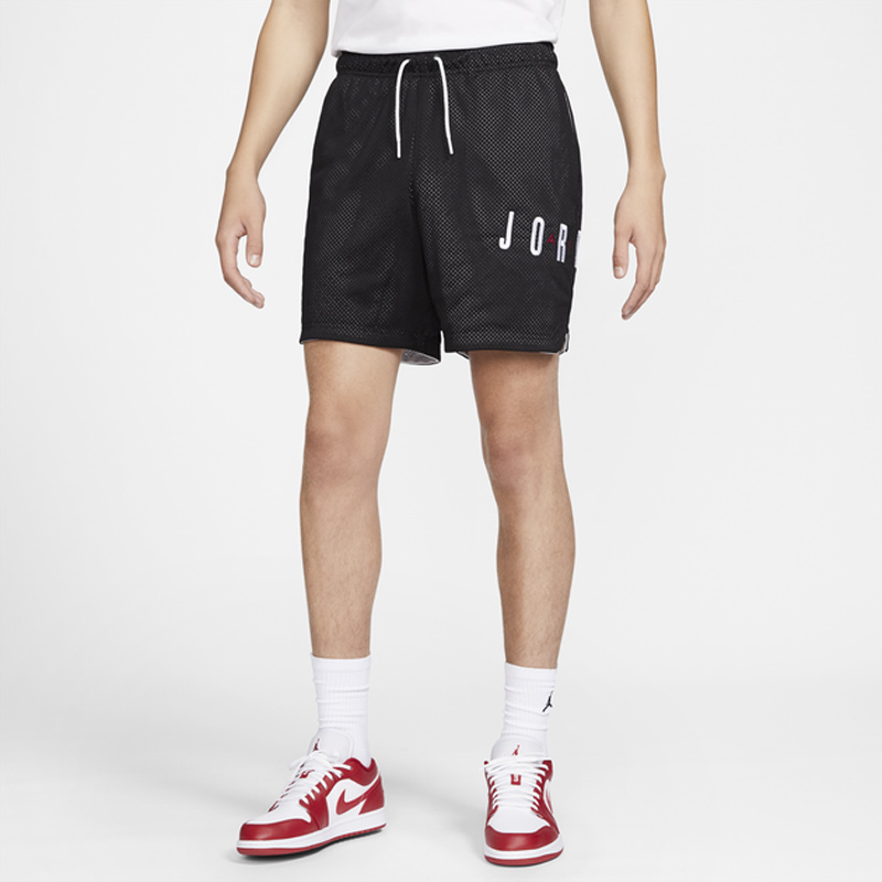 jordan-jumpman-air-mesh-shorts-black