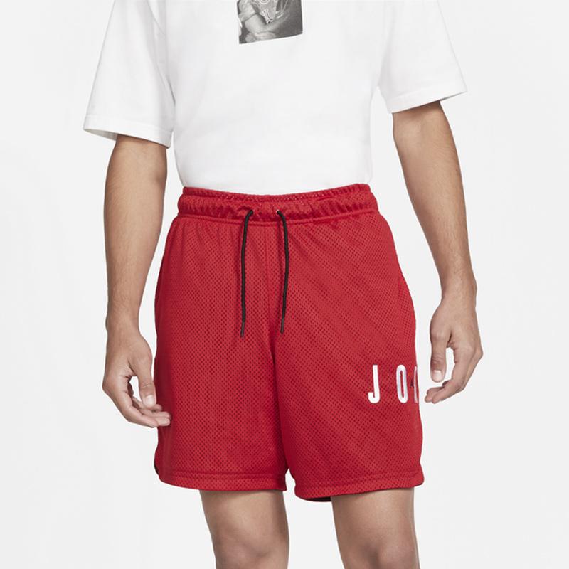 jordan-jumpman-air-mesh-shorts-gym-red