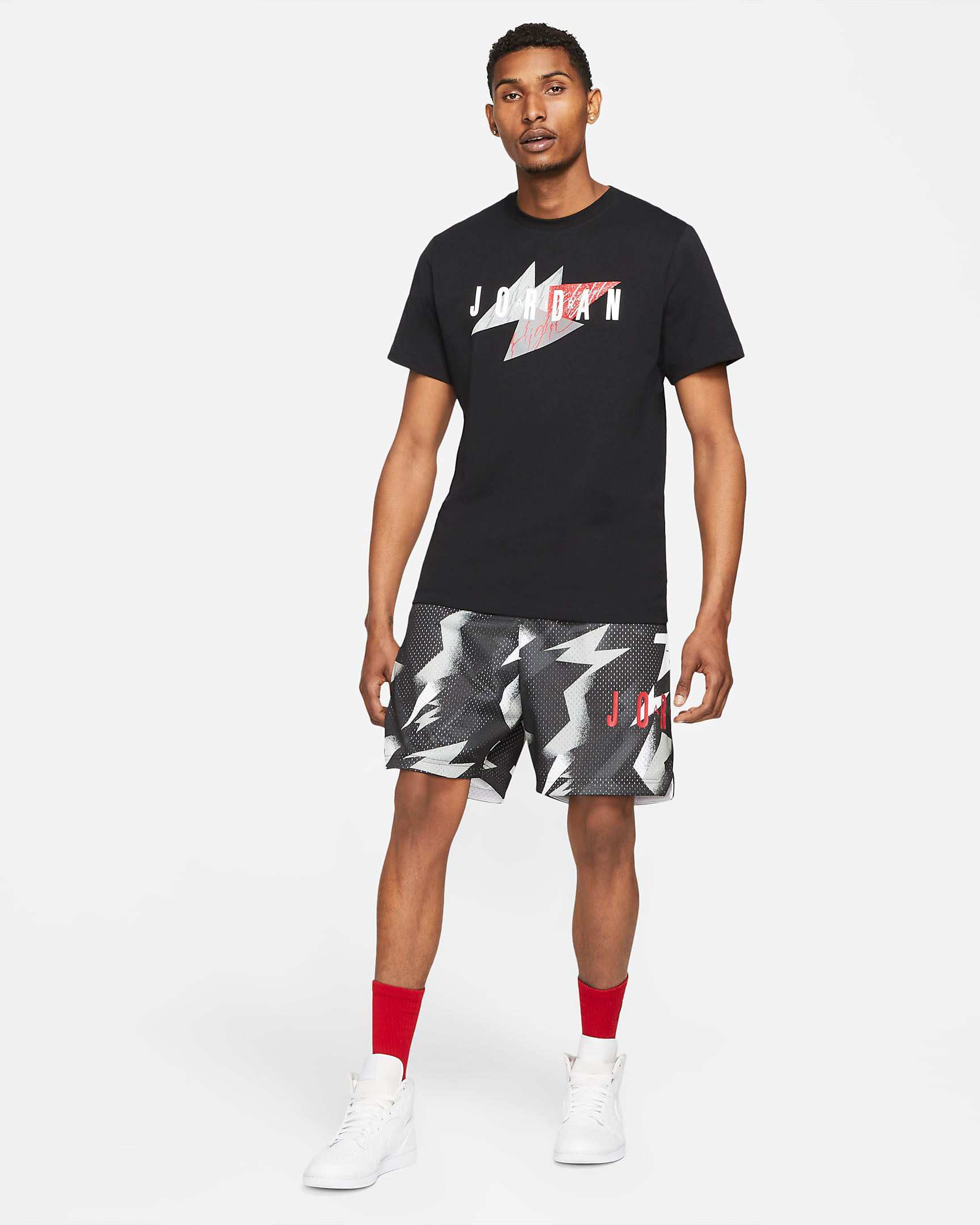 jordan-jumpman-air-outfit-summer-2021-black-white-grey-red