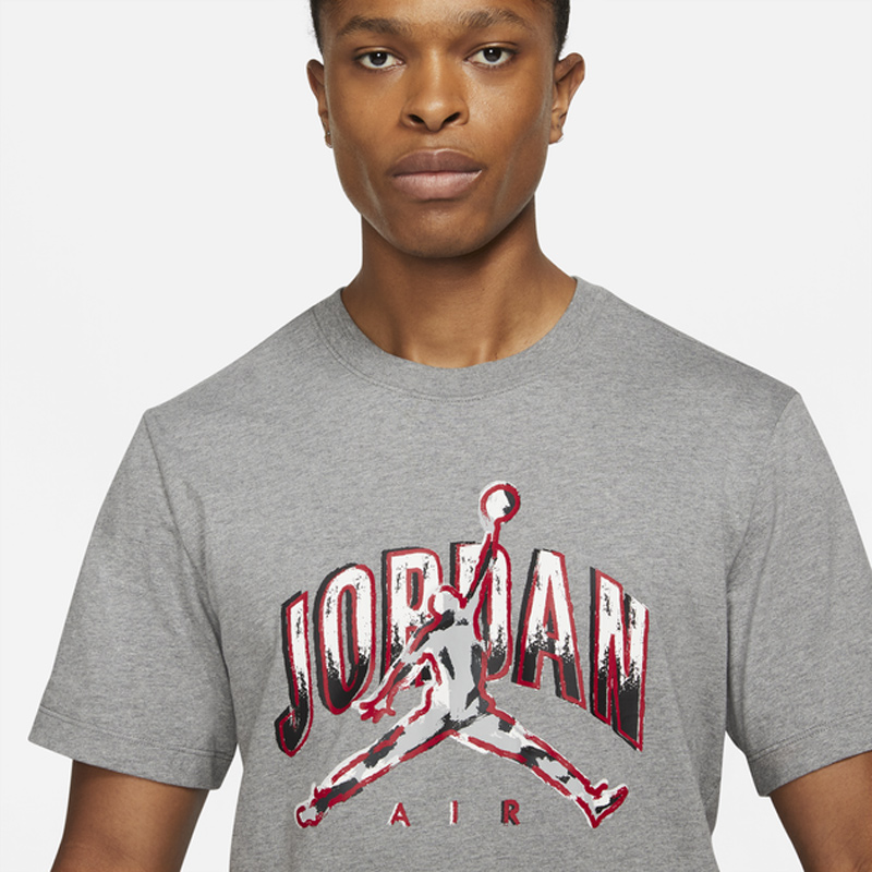 jordan-jumpman-air-shirt-grey-red-summer-2021-1