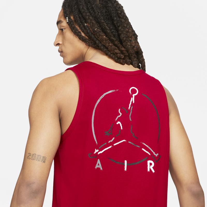 jordan-jumpman-air-tank-top-gym-red-summer-2021-2