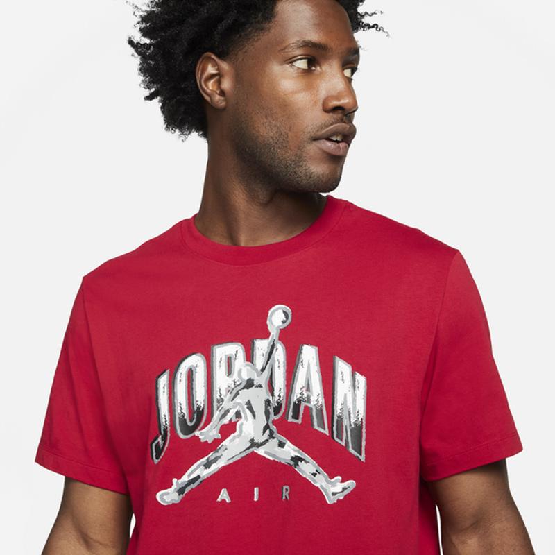 jordan-jumpman-air-tee-shirt-gym-red-summer-2021