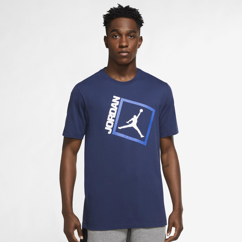jordan-jumpman-box-shirt-navy-royal-blue