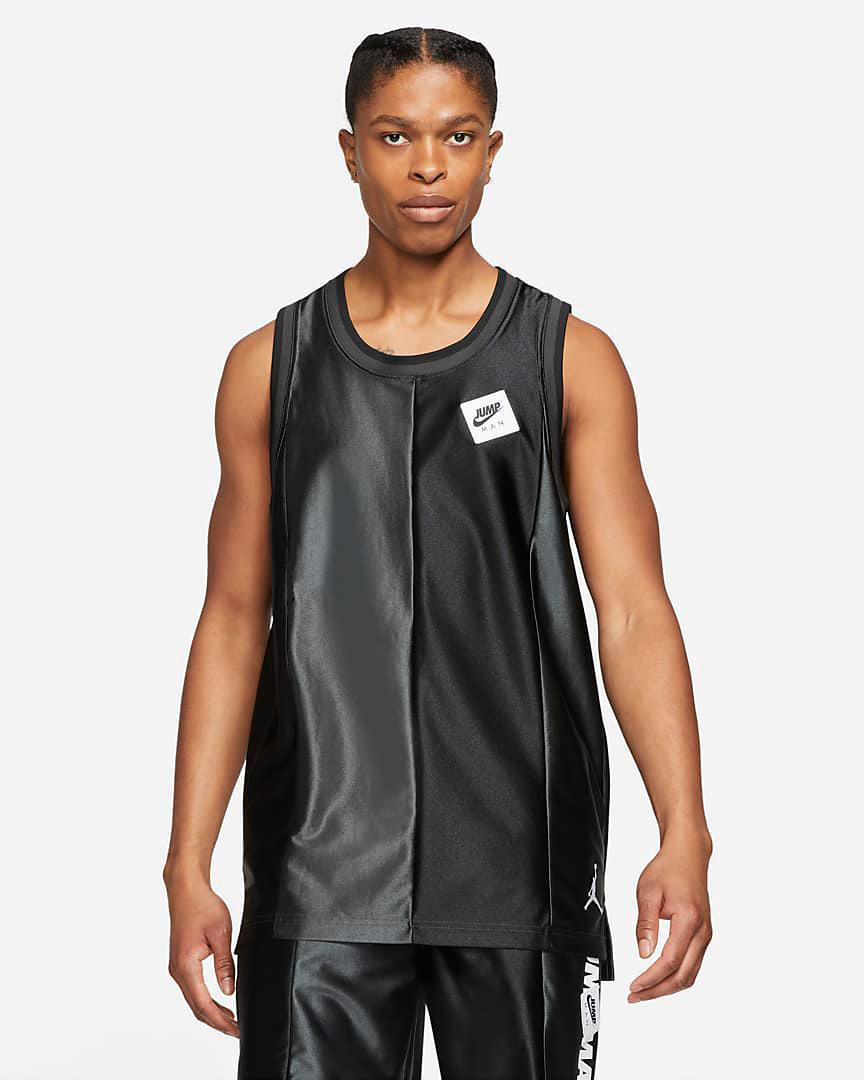 jordan-jumpman-classics-black-white-jersey-1