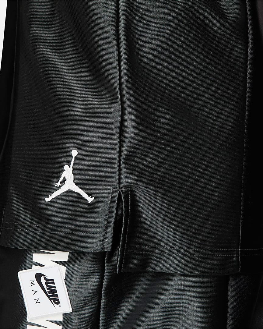 jordan-jumpman-classics-black-white-jersey-3