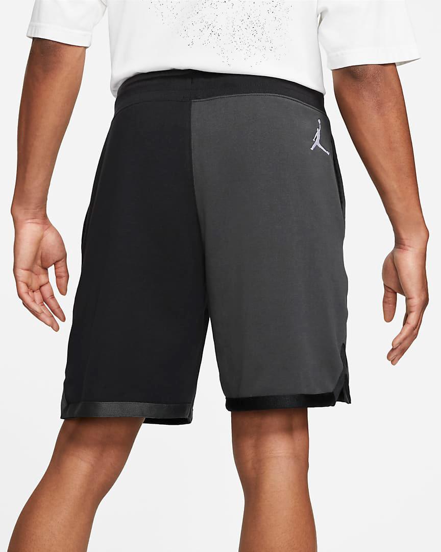 jordan-jumpman-classics-black-white-shorts-2