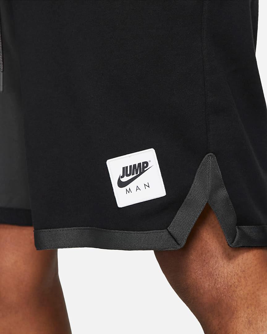 jordan-jumpman-classics-black-white-shorts-3