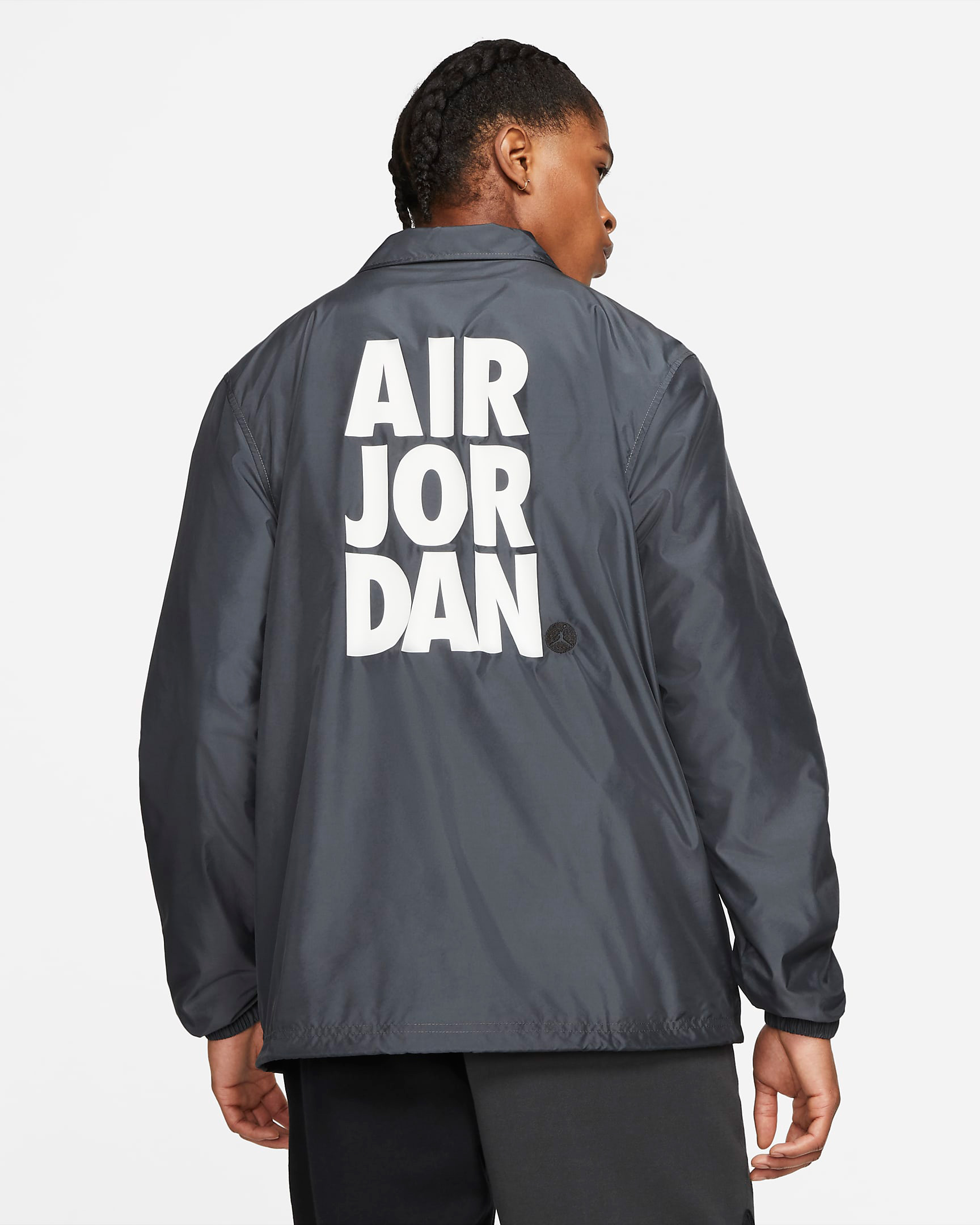 jordan-jumpman-classics-jacket-smoke-grey-2