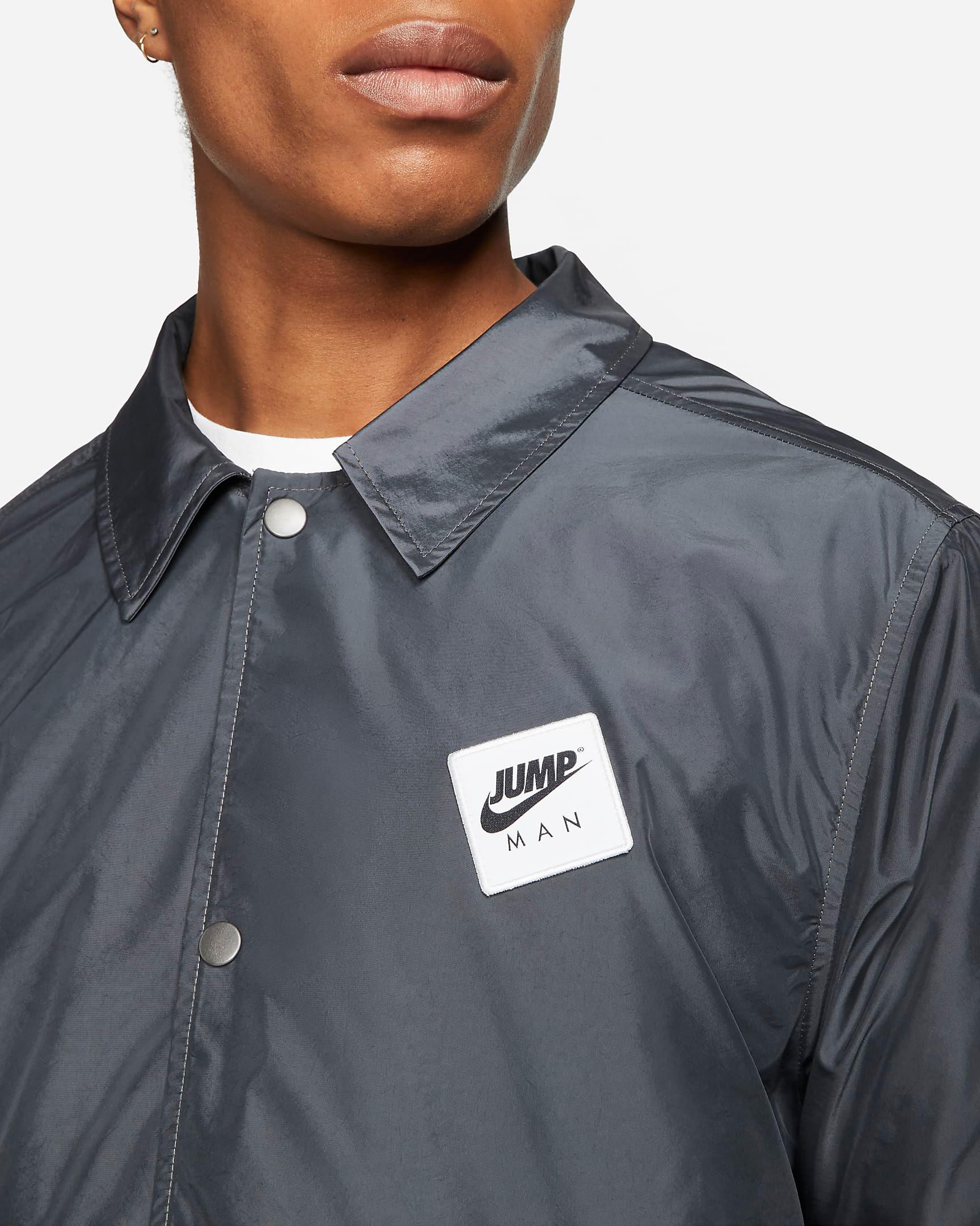 jordan-jumpman-classics-jacket-smoke-grey-3