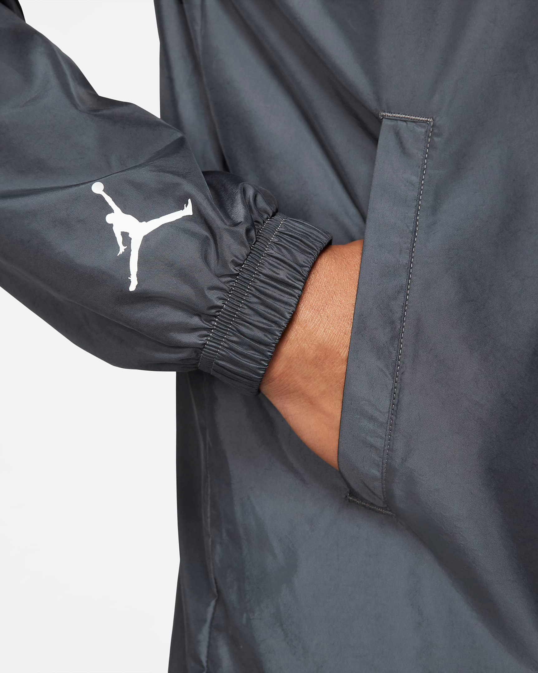 jordan-jumpman-classics-jacket-smoke-grey-4