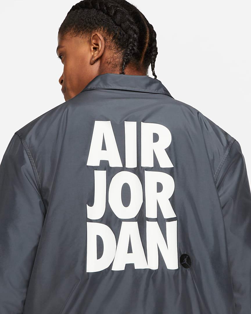 jordan-jumpman-classics-jacket-smoke-grey-6