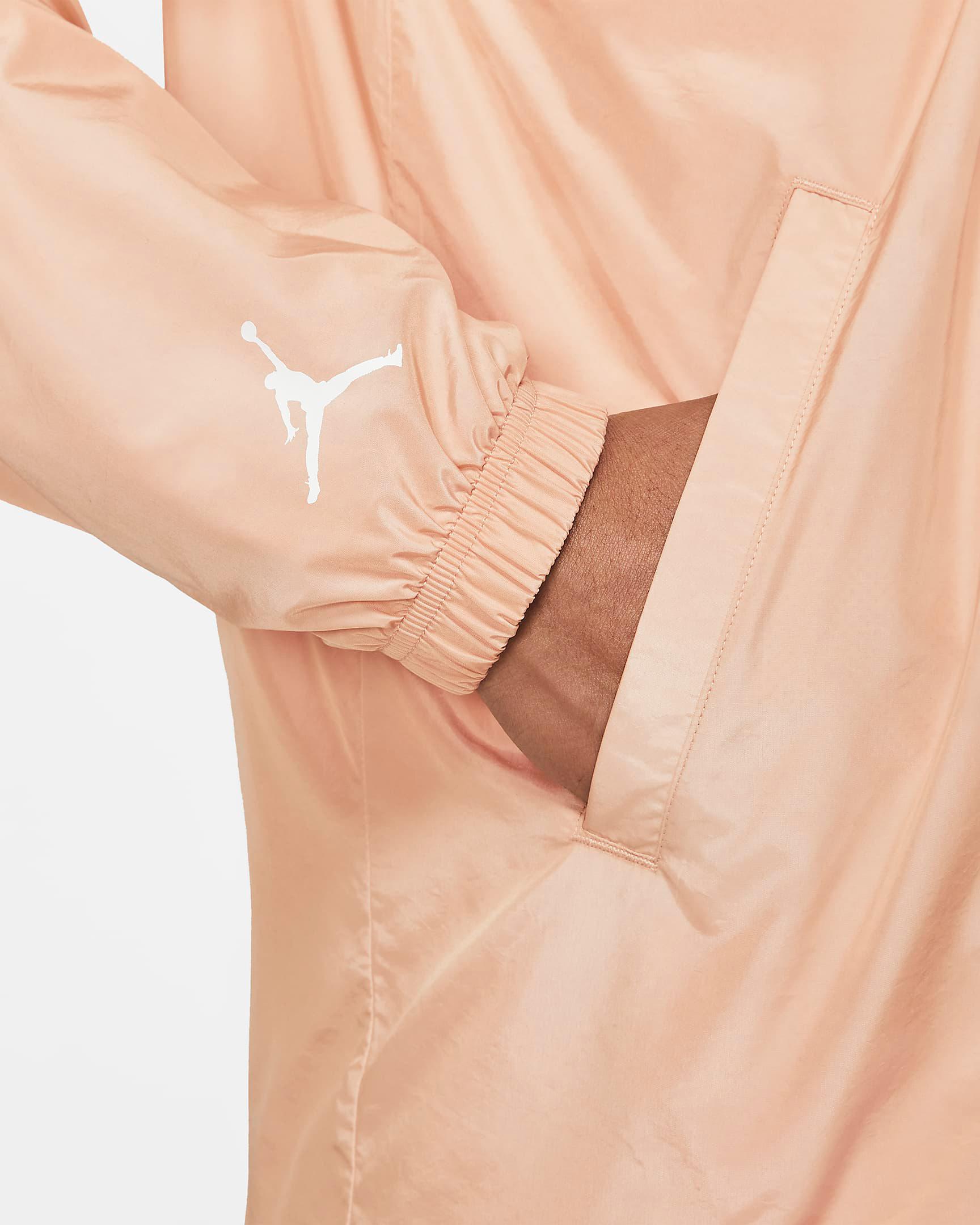 jordan-jumpman-classics-jacket-sunset-haze-3