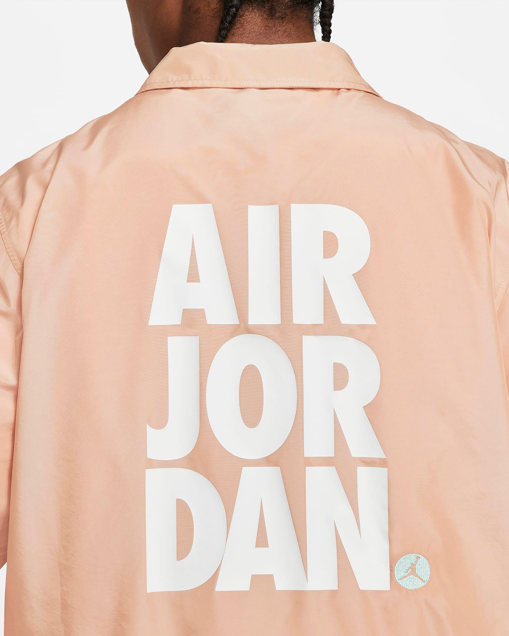 jordan-jumpman-classics-jacket-sunset-haze-6