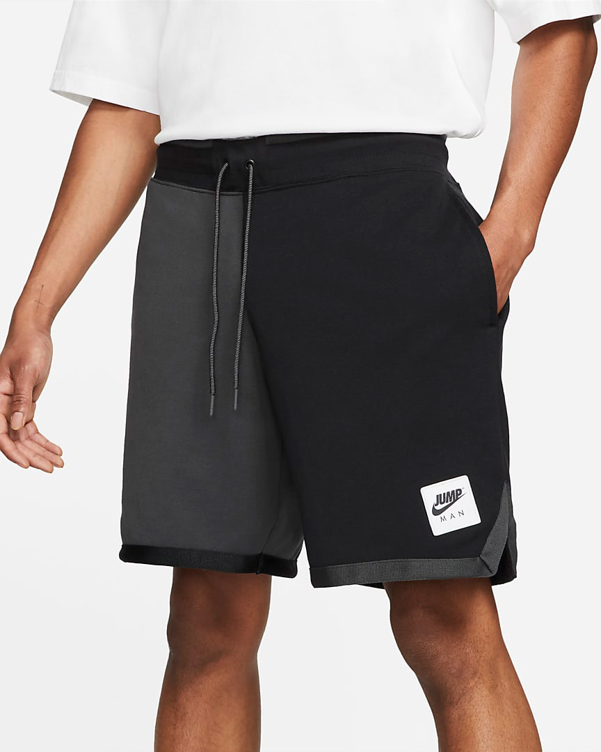 jordan-jumpman-classics-shorts-black-dark-smoke-grey-1