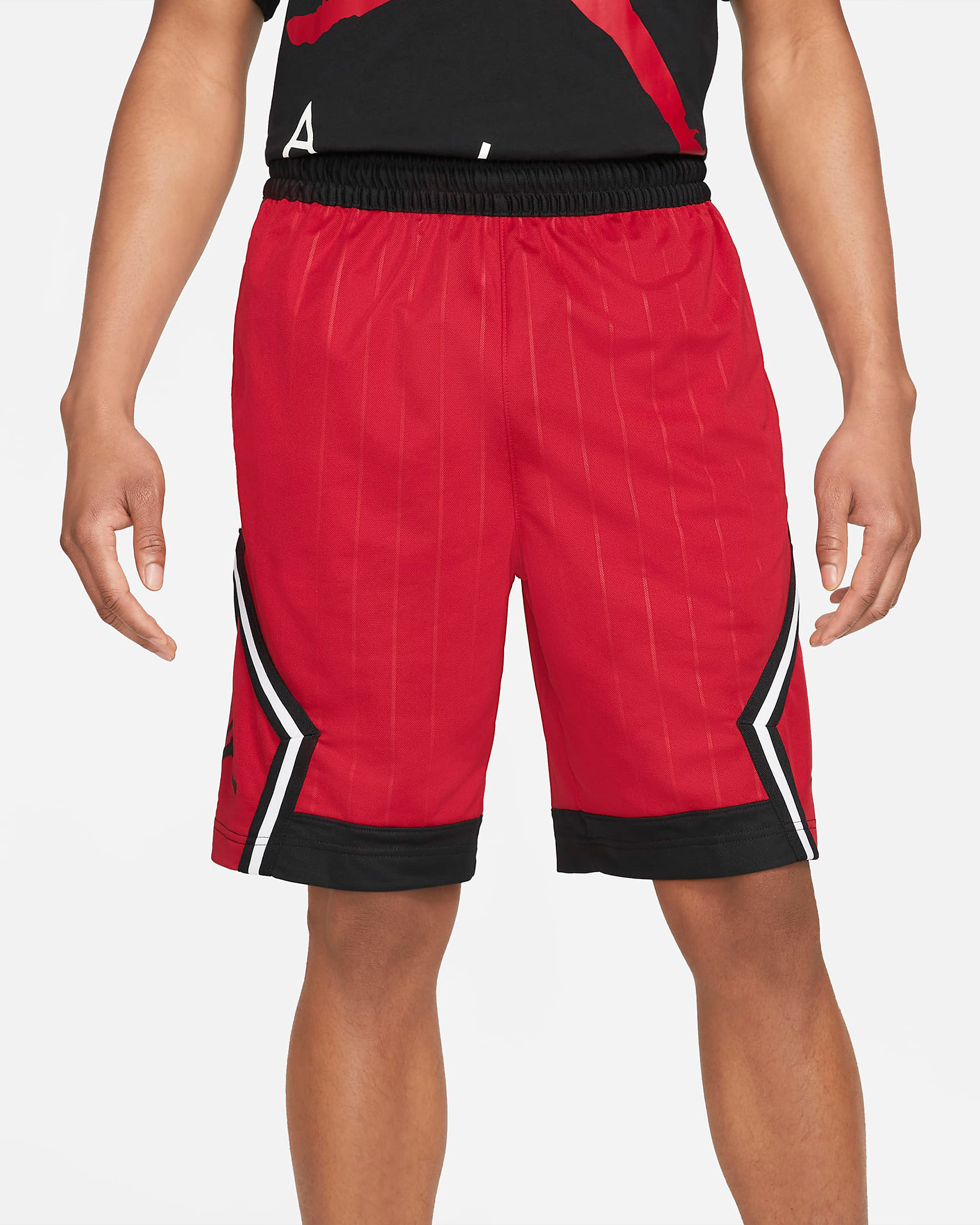 jordan-jumpman-diamond-shorts-gym-red-1-summer-2021