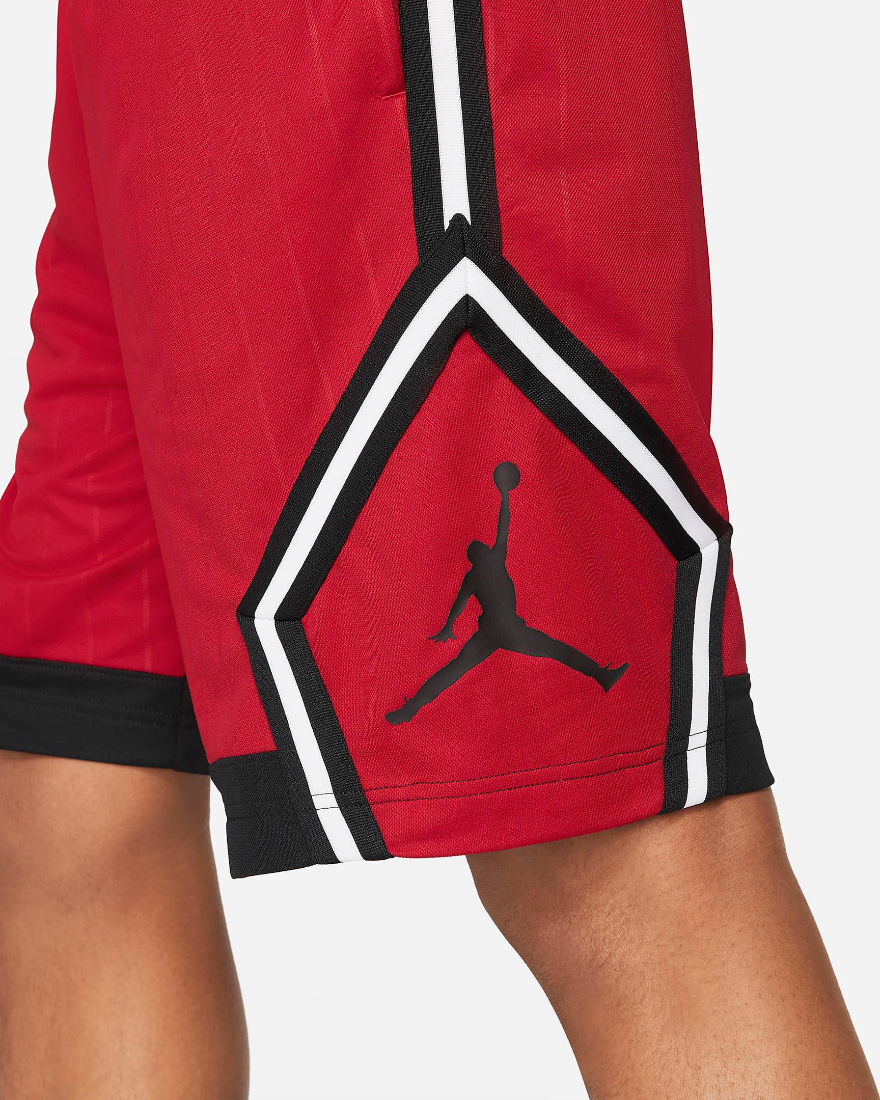 jordan-jumpman-diamond-shorts-gym-red-2-summer-2021