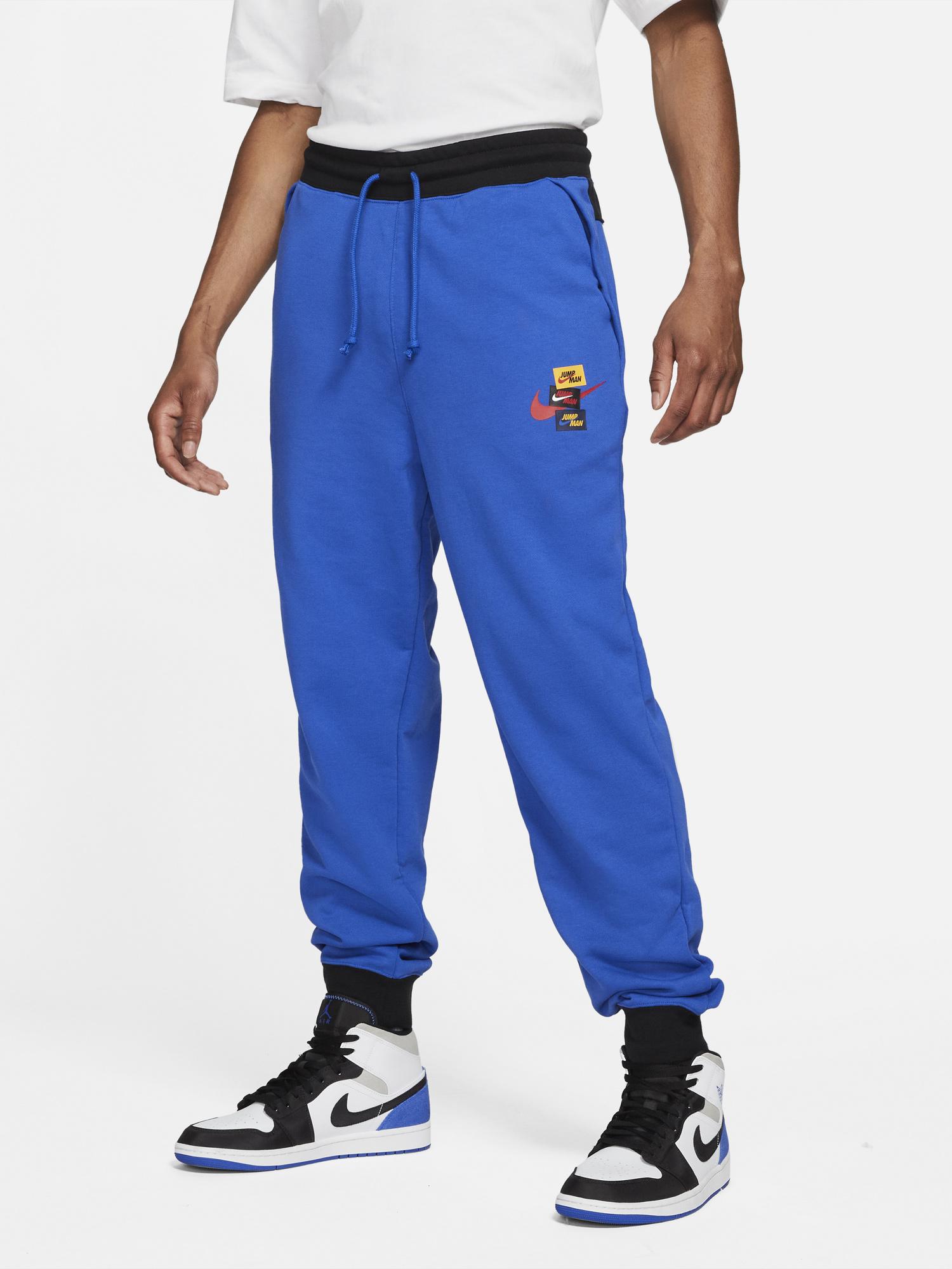 jordan-jumpman-fleece-shorts-royal-blue