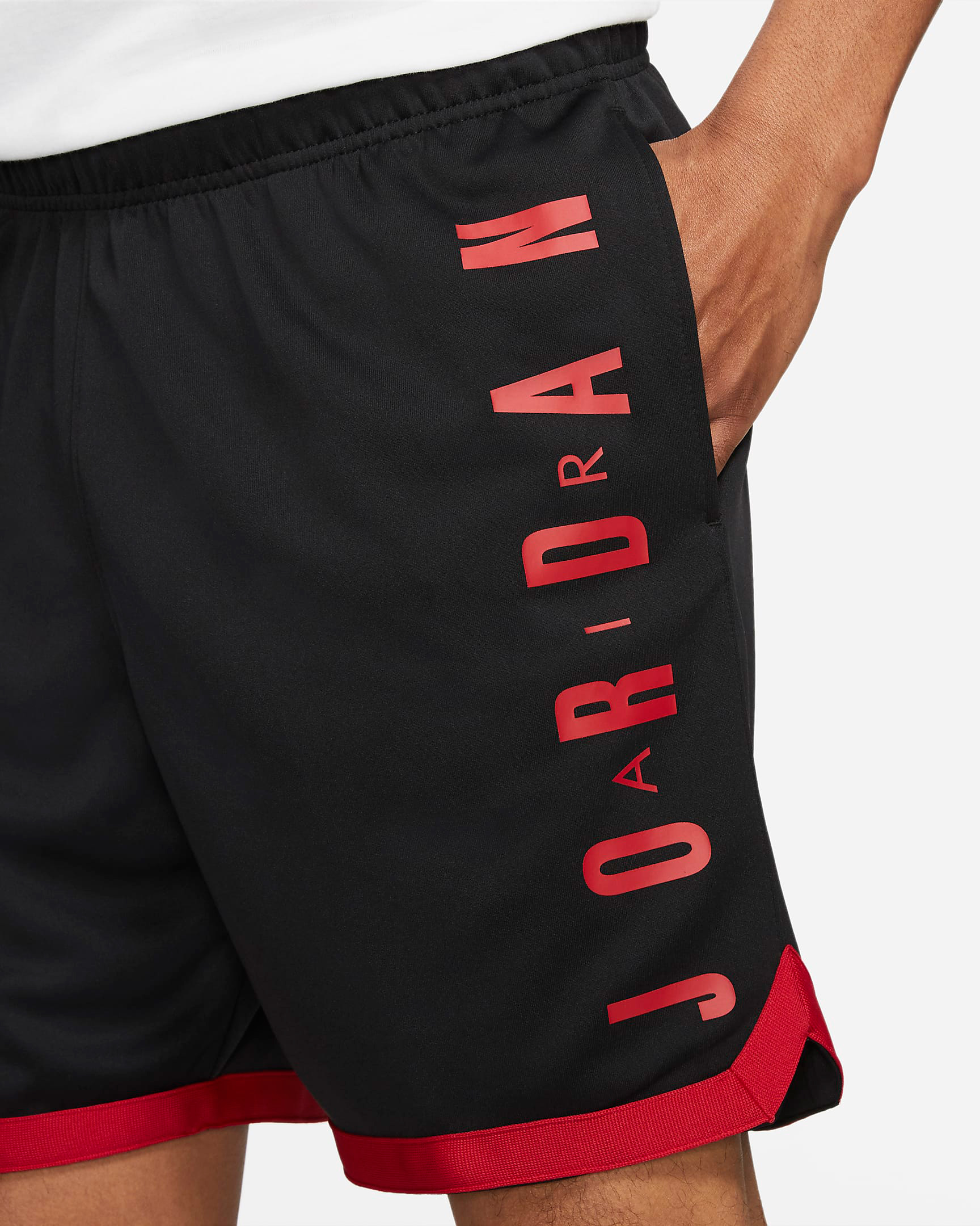 jordan-jumpman-graphic-knit-shorts-black-gym-red-2-summer-2021