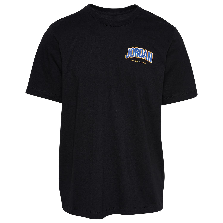 jordan-jumpman-graphic-t-shirt-black-royal-blue-orange-1