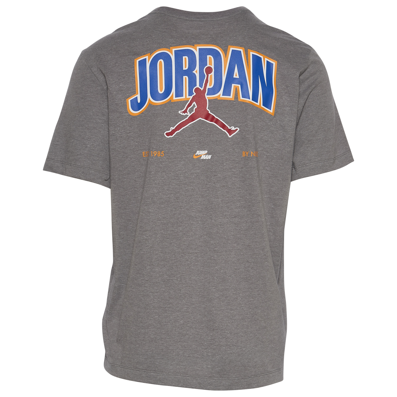 jordan-jumpman-graphic-t-shirt-grey-royal-blue-orange-2