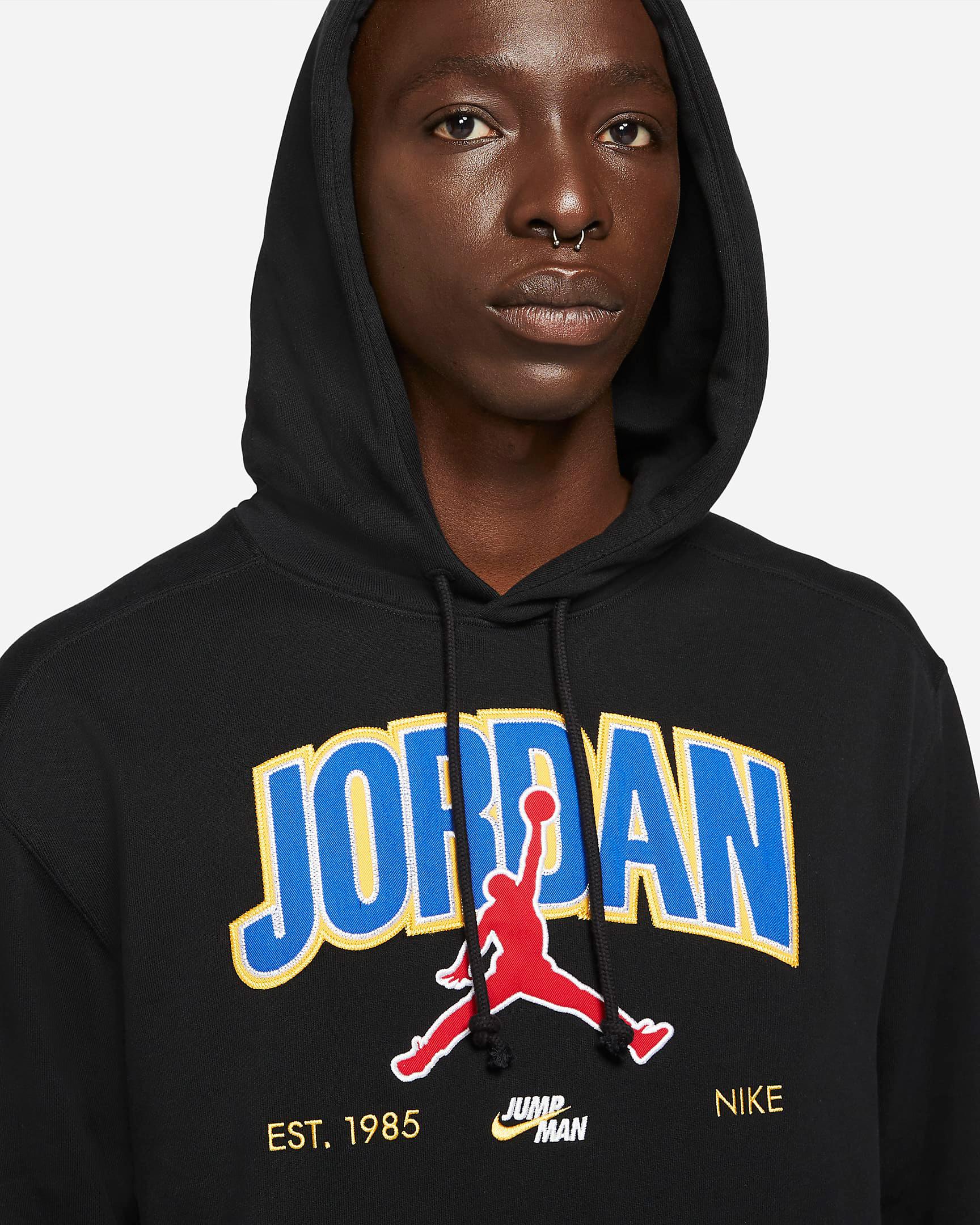jordan-jumpman-hoodie-black-royal-blue-2