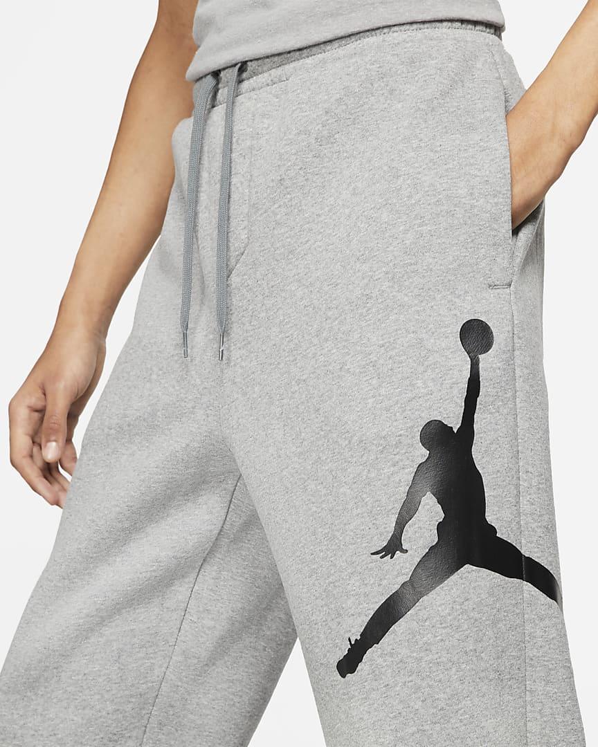 jordan-jumpman-logo-mens-fleece-pants-6HpVs7-1.png