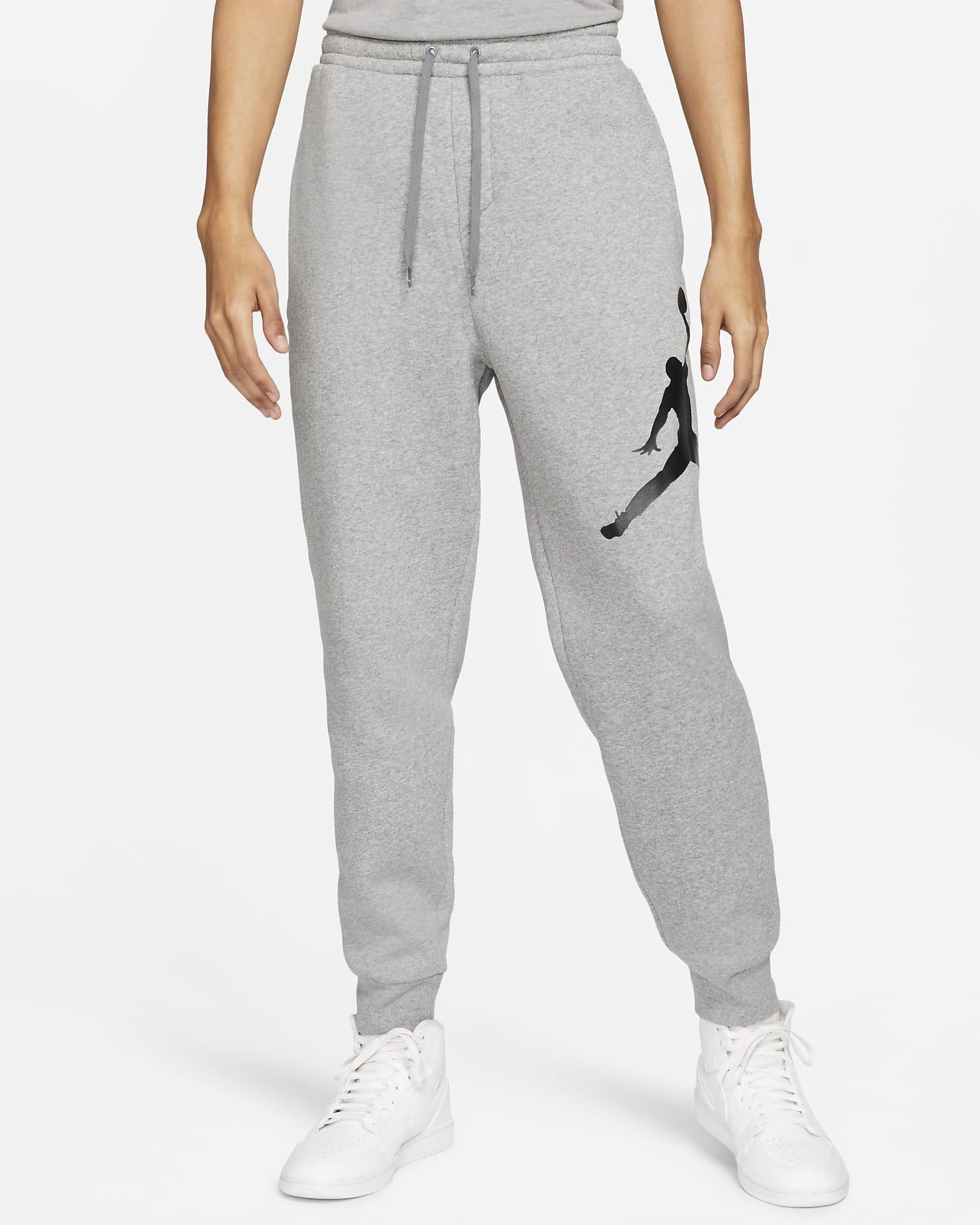 jordan-jumpman-logo-mens-fleece-pants-6HpVs7.png